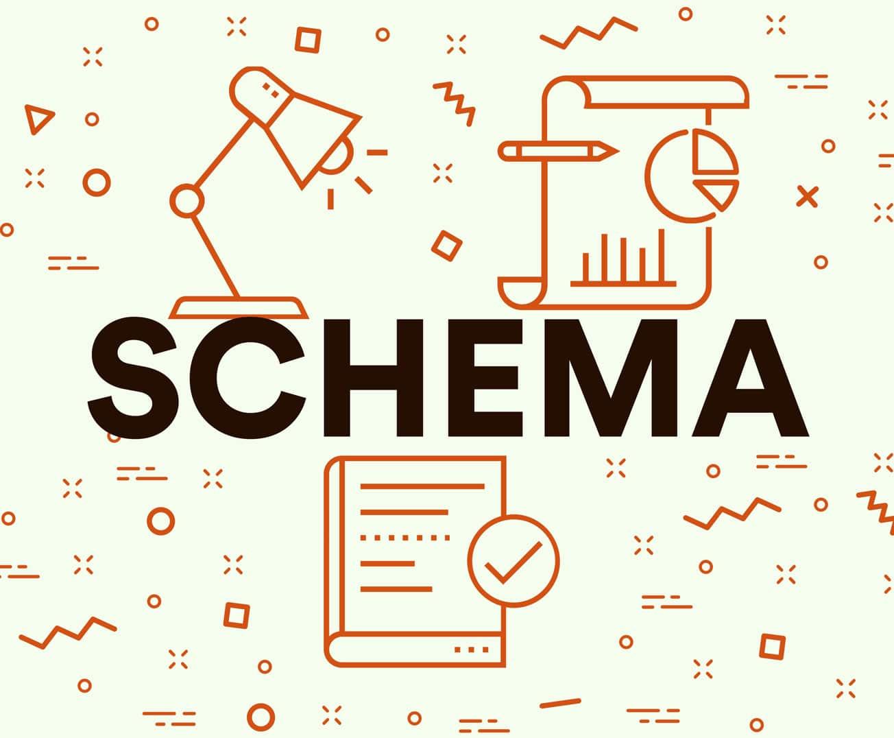 Schema Services in Ottawa