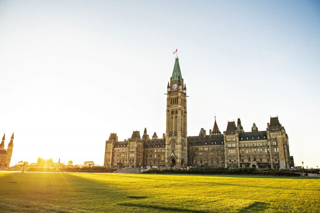 Ottawa SEO Agency