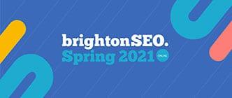 Brighton SEO Conference