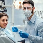 SEO services for Dentist