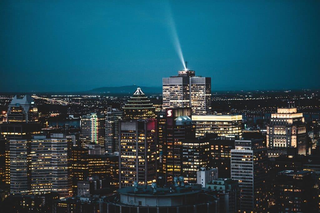 SEO Montreal