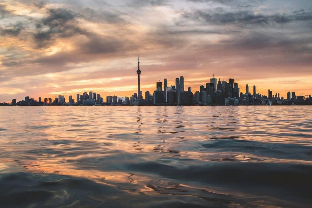 SEO Toronto