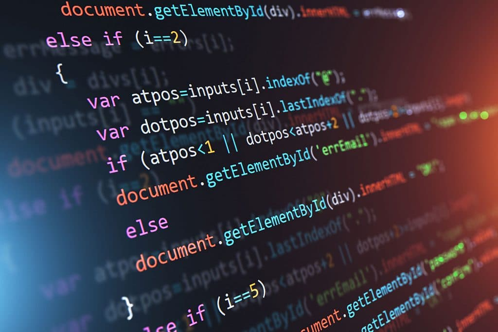 JavaScript Source Code