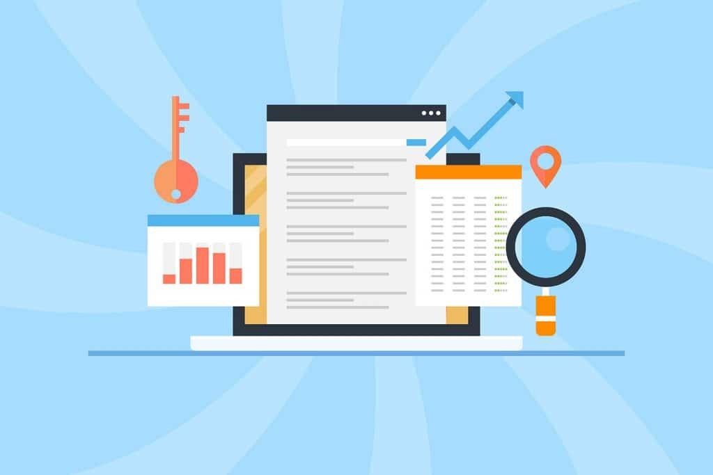 OnPage SEO Optimization Service