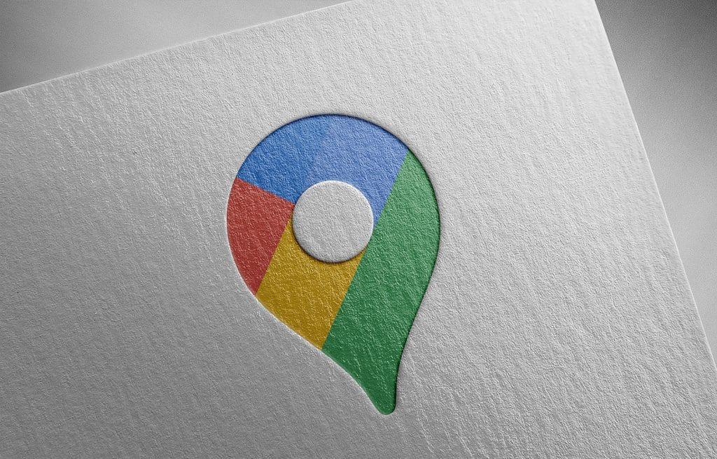 google author vector patent