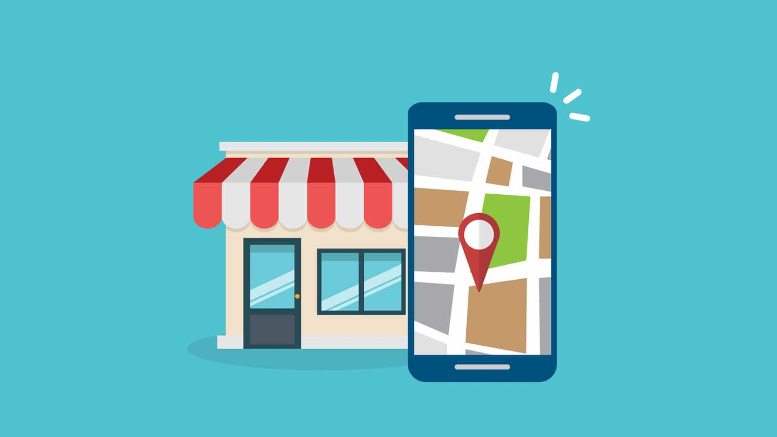 Local SEO Business Listings Service