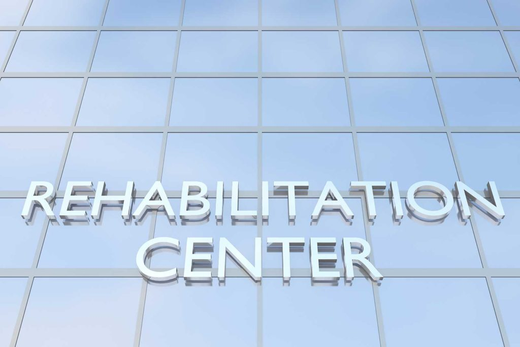 SEO case study: drug rehab center in Missouri